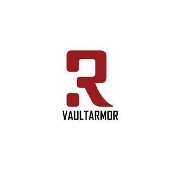 Vaultarmor Industries private limited in kolkata, Kolkata