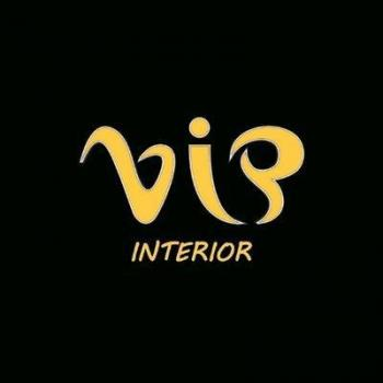 vip digital interior in hosur bangalore in Bangalore