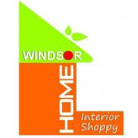 Windsor Home Interiors in Ernakulam