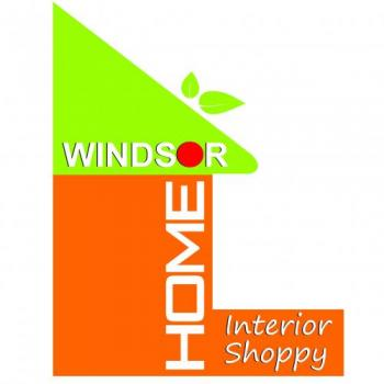 Windsor Home Interiors