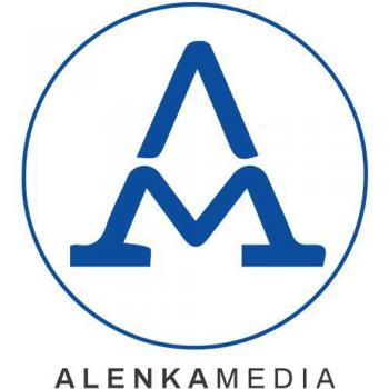 Alenka Media in Mumbai, Mumbai City