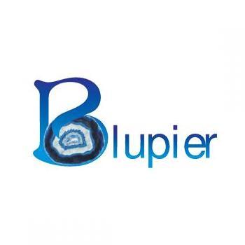 Blupier in Udaipur