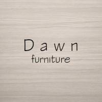 Dawn Furniture in Chalakudy, Thrissur