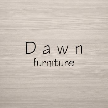 Dawn Furniture