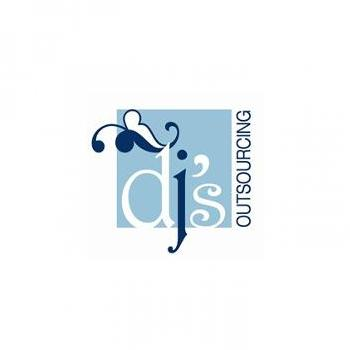 Djs outsourcing pvt ltd in Ahmedabad