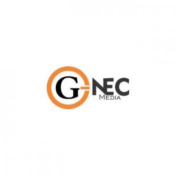 Gnec Media in Noida, Gautam Buddha Nagar