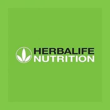 herbalife nutrition in Bangalore