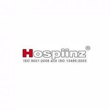 Hospiinz International in Coimbatore