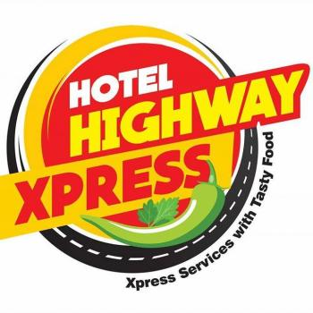 Hotel Highway Xpress in Behror, Alwar