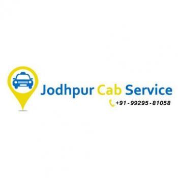 Jodhpur Cab Service in Jodhpur