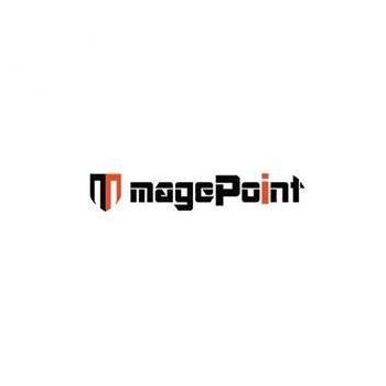 magePoint Magento Development Company in Faridabad