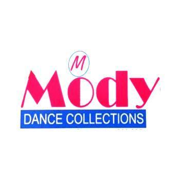 Mody Dance Collections in Chalakudy, Thrissur