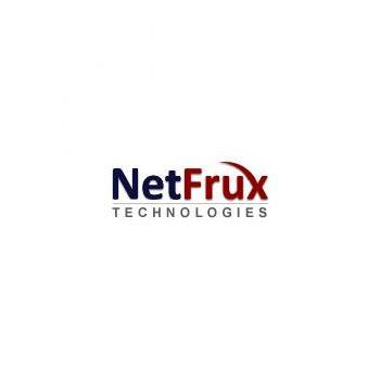 NetFrux Technologies in Mohali
