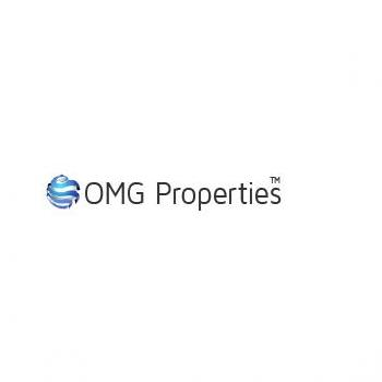 omgproperties in Palakkad