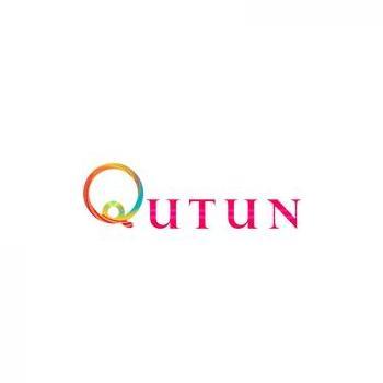 Qutun in Jaipur