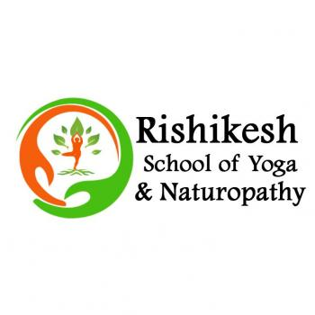 Rishikesh School of Yoga and Naturopathy
