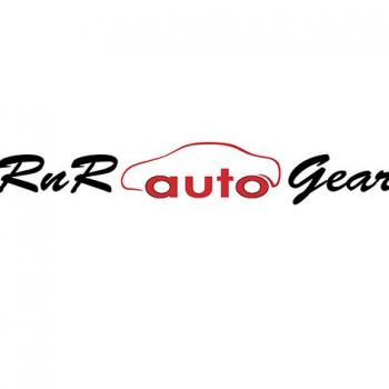 RnR Auto Gear in Chennai