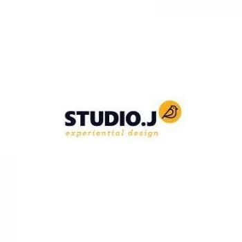 Studio.J in Bangalore