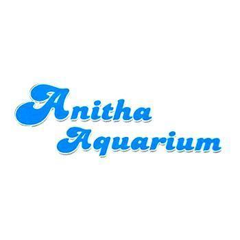 Anitha Aquarium in Kalady, Ernakulam
