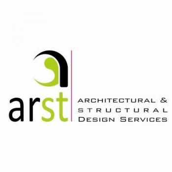 ARST   Architectural and Structural Design Services