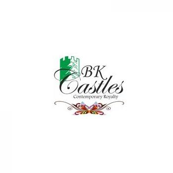B K Castle Hotels in Jabalpur