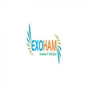 exoham technologies in Pune