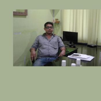 Ganpati Ganpati