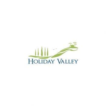 Holiday Valley farmlands in Hosur