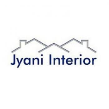 Jyani Interior in Thane