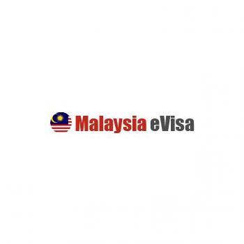 Malaysia E Visa in Gurgaon, Gurugram