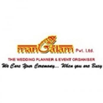 Mangalam Pvt. Ltd in Bhubaneswar, Khordha