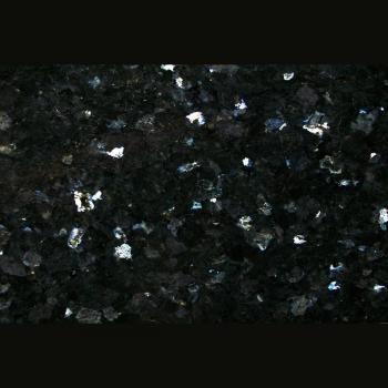 Martur Granites in Maruteru, West Godavari