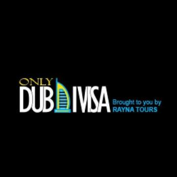 Only Dubai Visa in pune, Pune