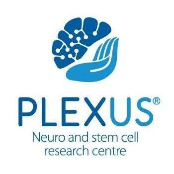 Plexus Neuro and Stem Cell Research Centre in Bangalore
