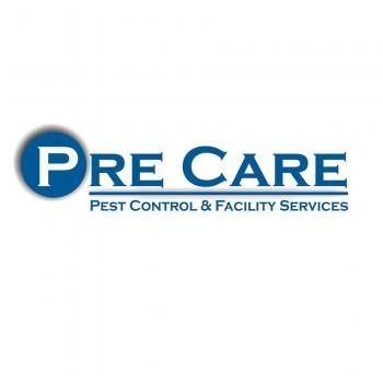 Precare pest control services in Hyderabad