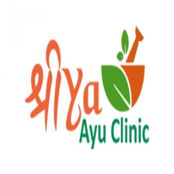 shriyaayuclinic in Ahmedabad