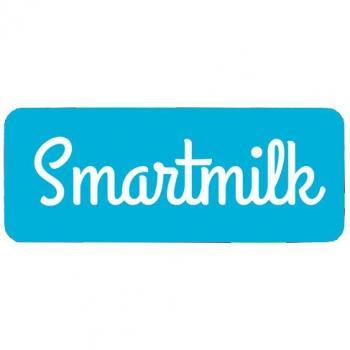 Smartmilk in Pune