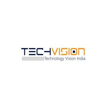 Techvision India in New Delhi