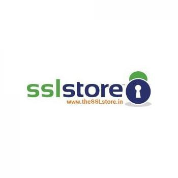 The SSL Store India in Ahmedabad