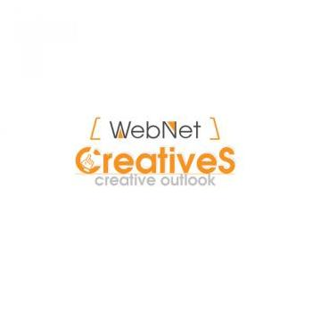 webnetcreatives in New Delhi