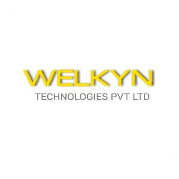 Welkyn Technologies Private Limited in Coimbatore