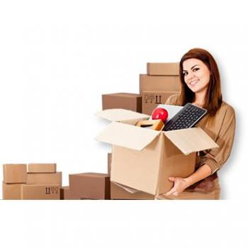 Ananya packers and movers in Patna