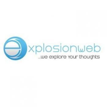 Explosionweb Solutions in Varanasi