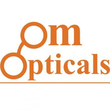 Om Opticals in Ghaziabad