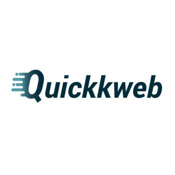 Quickkweb in Bangalore