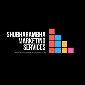 Shubharambha Marketing services in pune, Pune