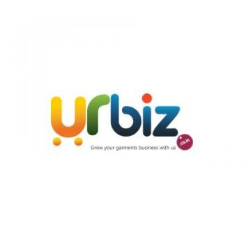 Urbiz in New Delhi
