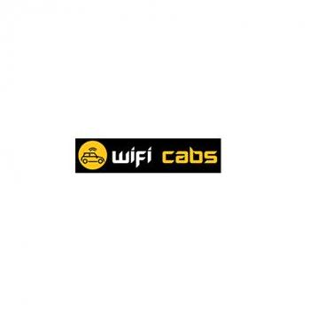 Wifi Cabs in Visakhapatnam