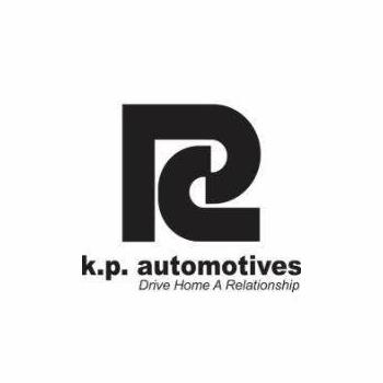 KP Automotive in Jaipur