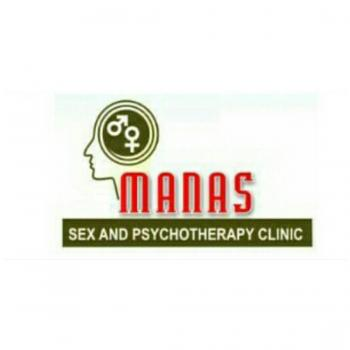Manas Sex and Psychotherapy Clinic in Kolhapur